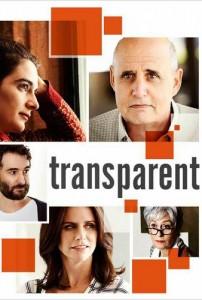 trasparent