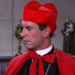 The-Cardinal-3