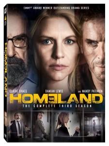 Homeland3