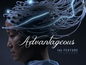 advantageous-2015-1