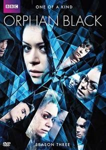 OrphanBlack_S3_DVD