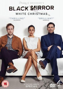 Black_Mirror_White_Christmas_TV-291312567-large