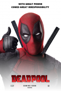 deadpool_movie_poster_by_tldesignn-d9ofd43