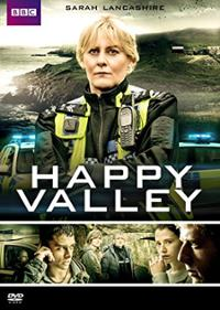 happy-valley-sarah-lancashire-dvd-cover-art
