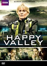 happy-valley-sarah-lancashire-dvd-cover-art