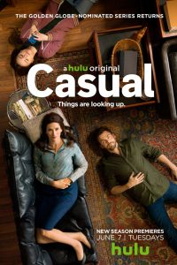 casual-season-2-poster