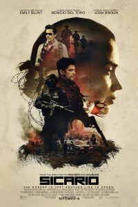 sicario-new-poster