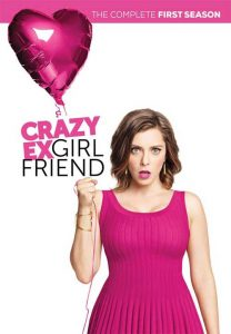 crazyexgirlfriend_s1