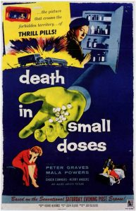 death-in-small-doses-movie-poster-1957-1020197288