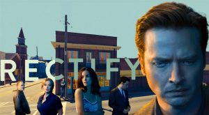 rectify-3