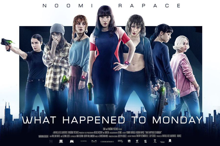 dimension 404 movie